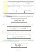 5.3.3 Gleichgewichtskonzentration von atomaren Fehlstellen in ... - Seite 3