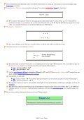 5.3.3 Gleichgewichtskonzentration von atomaren Fehlstellen in ... - Seite 4