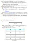 5.3.3 Gleichgewichtskonzentration von atomaren Fehlstellen in ... - Seite 6