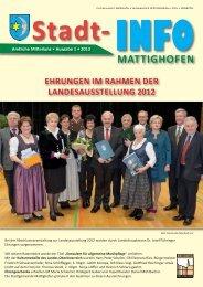 Datei herunterladen (5,30 MB) - Mattighofen