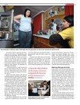 Der Beobachter 07/10 - Qualifutura - Seite 4