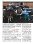 Der Beobachter 07/10 - Qualifutura - Seite 5