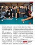 Der Beobachter 07/10 - Qualifutura - Seite 6