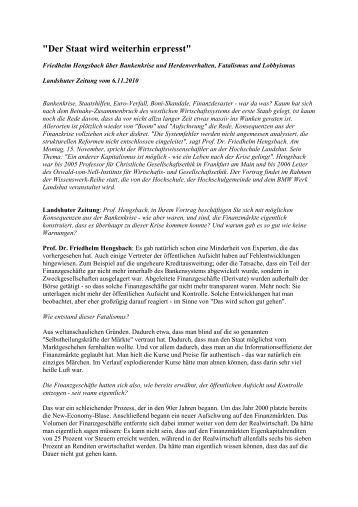 Download als pdf-Dokument - Wissenswerk Landshut