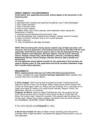 visa-check-list-vfs-global Vfs Desh Uk Visa Application Form on