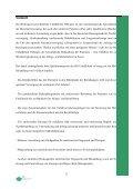 strukturierter Qualitätsbericht von 2006 - Page 2