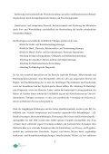 strukturierter Qualitätsbericht von 2006 - Page 3
