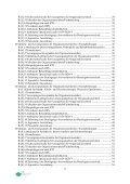 strukturierter Qualitätsbericht von 2006 - Page 7