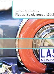 Splel F neues - praegnant.info