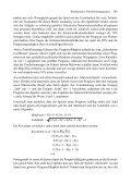 Mit quantitativen Methoden auf der Suche nach dem ... - Quoniam.de - Page 5