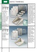 DATEC-TERMINAL - Elfa - Seite 4