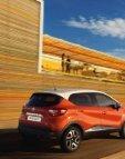drive the change - Renault Captur - Seite 2