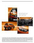 drive the change - Renault Captur - Seite 5