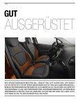 drive the change - Renault Captur - Seite 6