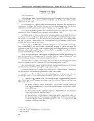 Resolution 1378 / 1383 / 1386 - Bundeswehr-Monitoring