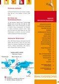 Auffanggurt - Capital Safety - Seite 3