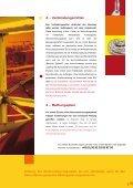 Auffanggurt - Capital Safety - Seite 5