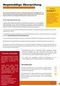 Auffanggurt - Capital Safety - Seite 7