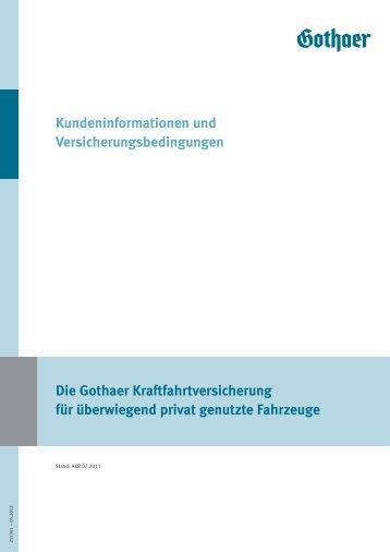 Versicherungsbedingungen Pferdeanhänger - pferd-versichert.de