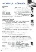 Kirchenspiegel Januar 2012 - Evang.-Luth. Kirchengemeinde ... - Seite 4
