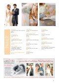 2012 / 2013 Eine Magazin von - Marktplatz-virtuell.de - Page 3