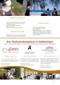 2012 / 2013 Eine Magazin von - Marktplatz-virtuell.de - Page 5