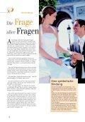 2012 / 2013 Eine Magazin von - Marktplatz-virtuell.de - Page 6