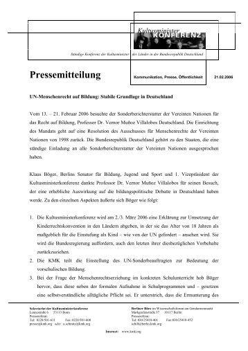 Fein Pressemitteilung Word Vorlage Ideen - Dokumentationsvorlage ...