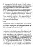 Ohrfeige für DSV-Vizepräsidenten - SV Neptun Aachen 1910 eV ... - Seite 2