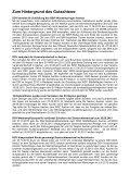 Ohrfeige für DSV-Vizepräsidenten - SV Neptun Aachen 1910 eV ... - Seite 3