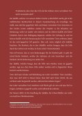 Weiterlesen als PDF - Sunnanet - Seite 6