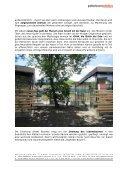 Beschreibung MPREIS Söll von Architekt Peter LORENZ Einige ... - Page 3