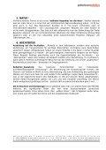 Beschreibung MPREIS Söll von Architekt Peter LORENZ Einige ... - Page 5