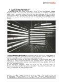 Beschreibung MPREIS Söll von Architekt Peter LORENZ Einige ... - Page 6