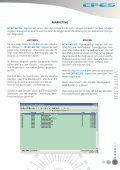 Download Prospekt Sigma (.pdf 35 mb) - unsere garantie - Seite 7
