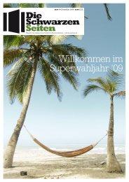 4 Dezember 2008 /PDF - Die Schwarzen Seiten