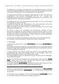 Port Grimaud Ferienwohnung - Arcor.de - Seite 2