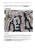 Port Grimaud Ferienwohnung - Arcor.de - Seite 3