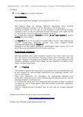 Port Grimaud Ferienwohnung - Arcor.de - Seite 4
