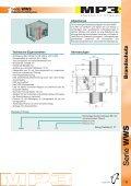 Brandschutz - Mp3 - Seite 5