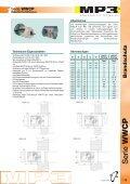 Brandschutz - Mp3 - Seite 7