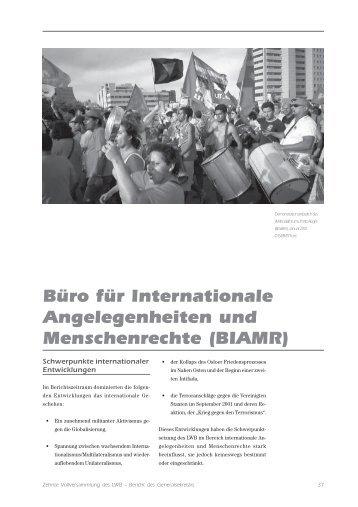 Anlage 1 seite 1 badezimm for Buro international