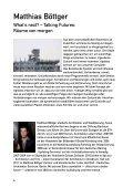 PDF (400kB) - Torsten Meyer - Seite 4