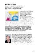 PDF (400kB) - Torsten Meyer - Seite 5