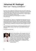 PDF (400kB) - Torsten Meyer - Seite 6