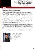Neurochirurgie - OEGNC Jahrestagung - Seite 3
