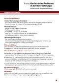 Neurochirurgie - OEGNC Jahrestagung - Seite 5