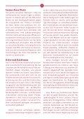 Krise + rassismus - Seite 3