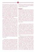 Krise + rassismus - Seite 4