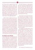 Krise + rassismus - Seite 5